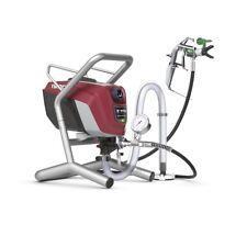 Titan ControlMax HEA 1900 230v Airless Spray Unit