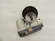 Chevrolet Orlando 2.0VDCi Drosselklappe 25183238 Throttle Body