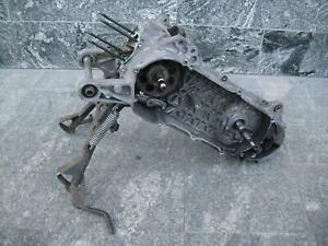 ORIGINAL APRILIA SR 50 DITECH MOTOR MOTORBLOCK - MORINI MOTOR !!!