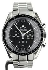 Omega Speedmaster 311.30.42.30.01.005 Wrist Watch for Men