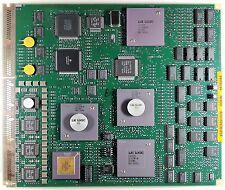 DEC T2027 DEMFA E08 VAX 6000 AND 9000 SERIES XMI TO FDDI ADAPTER MODULE T2027-AA