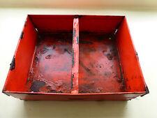Westwood Strumento Vassoio Box Per Ride Su Tosaerba Trattore da giardino