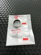 GENUINE OEM HONDA ACURA FLYWHEEL PILOT BUSHING K-SERIES ACCORD CIVIC ILX RSX TSX