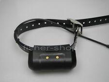 USA Version GARMIN DC40 GPS dog tracking collar Black necktie for Astro 220/320