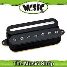 New Dimarzio D Sonic 7 - 7 String Bridge Position Guitar Pickup - DP706B