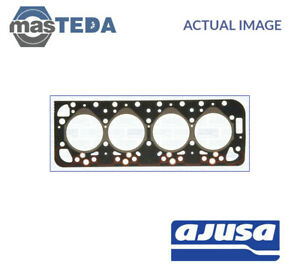 ENGINE CYLINDER HEAD GASKET AJUSA 10046710 P FOR PEUGEOT 505,J9,504,J7,604