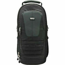 Think Tank Photo Glass Limo Camera Backpack