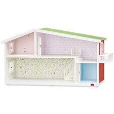 Lundby 60.1014 Smaland Haus Puppenhaus 1 18