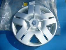 "Enjoliveur de roue Caroli pour Renault Clio II, Kangoo Dimensions: 14"""