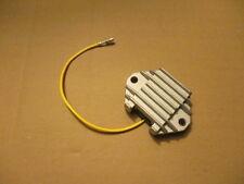 Régulateur NEUF 6 volts pour Yamaha 125 DTMX - 2A8