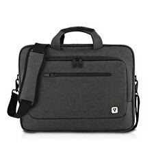 V7 15.6in 15.4in Laptop Case