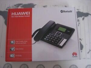 Huawei F617 Fixed Wireless Terminal