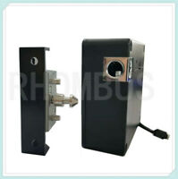 Invisible Electronic Cabinet Smart Lock RFID 13.56MHz  IC Card RFID Drawer Lock
