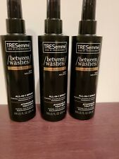 TRESEMME ~ BETWEEN WASHES ~ ALL-IN-1 SPRAY ~ (3) STYLE REFRESH 6.8 oz