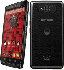 Motorola Droid Mini XT1030 16GB 4G LTE Black Verizon Smartphone - C Grade