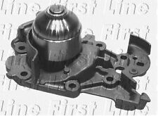 KEYPARTS KCP1944 WATER PUMP W/GASKET for Renault Clio 1.2 1.4 2000-