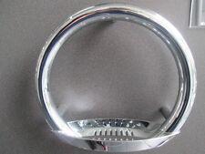 Keuco Universal-Artikel Seifenschalte mit Haltegriff chrom Art. Nr. 4909010000