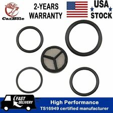 Powerstroke Diesel IPR Valve Screen Seal Kit For Ford Super Duty 6.0L 3C3Z9H529A