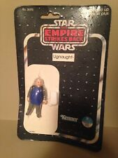 """VINTAGE 1980's Kenner Star Wars ESB Sears Canada Exclusive """"Ugnaught"""" Super Rare"""