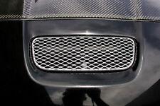 Grille-GT, 2 Door, Hatchback GRILLCRAFT TOY1801S fits 2000 Toyota Celica