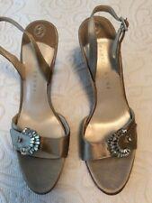 831d026a81d Ivanka Trump Women s Satin Heels for sale