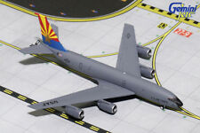 USAF Boeing KC-135R 3516 Arizona ANG Gemini Jets GMUSA077 Scale 1:400 IN STOCK