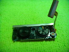 GENUINE SONY DSC-WX10 REAR CONTROL BOARD BLACK REPAIR PARTS