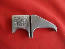 Vintage M Klein Amp Sons Fish Tape Puller No 1629 Electricians Tool 1757