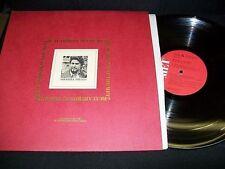 Sherrill Milnes At the Met-LP- 1977 RCA-MET 103