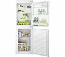 Hotpoint Hmcb 5050AA Integrated 50/50 Fridge Freezer #4462602