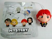 Ron Weasley RARE Hallmark Series 1 Harry Potter Mystery Ornament Christmas Tree