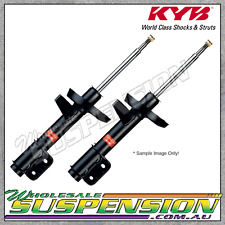 Ford Mondeo Series MA-MC 2007 to 2015 REAR SHOCK ABSORBERS x 1 Pair 349021