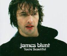 James Blunt you 're Beautiful (2005) [Maxi-CD]