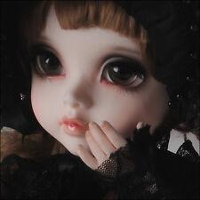 "NJZ004 Photography Backdrop//Scenery for 1//6 BJD Yo-SD or 15-16/"" Doll"