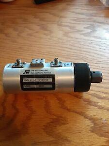 JFW 50DR-011 Attenuator