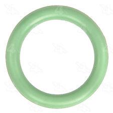 A/C Compressor Seal-Compressor O Ring 4 Seasons 24650