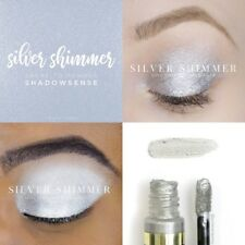 SeneGence ShadowSense Eye Shadow RE STOCKING SALE  (New colours added)
