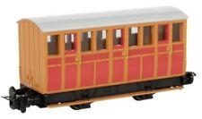 Bachmann 77205 Hon30 Thomas & Friends Carriage Red