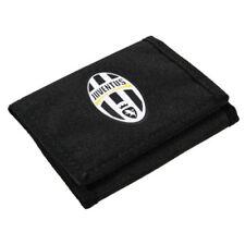 Camisetas de fútbol de clubes italianos juventus