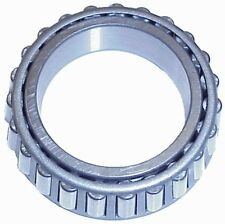 Power Train Components PTLM102949 Wheel Bearing