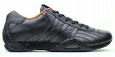 Adidas ADI Racer LO V24494 Goodyear Casual Shoes Trainers Men Sneaker
