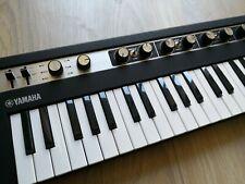 Yamaha Reface CPKompaktes E-Piano