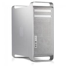 Mac Pro 4.1 Quad Core - Monitor, Tastiera e Mouse