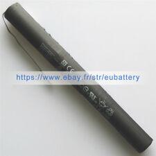 9600mAh 36Wh 3.75V neuve d'origine L14D3K32 L14C3K32 batterie pour Lenovo noire
