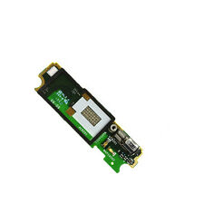 Microphone PCB Board Flex Cable For Sony Xperia M C1905
