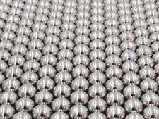 Kugeln Stahlkugeln 1-10mm Wälzlagerstahl Kugellager Menge wählbar