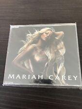 More details for mariah carey we belong together japan promo cd