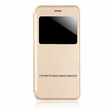 Generic Gold Cases, Covers and Skins for Mobile Phone