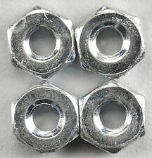 Steel Nex Nut 8-32 (4) Du-Bro R/C Airplane DUB563