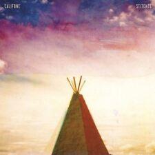 Califone - Stitches [New Vinyl]